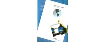 ABBC (Association of Brazilian Banks)